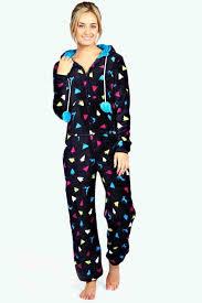 38 best onesie images on jumpsuits babies clothes