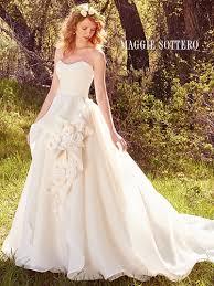 maggie sottero bridal maggie sottero bridal gowns