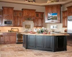 kitchen unbelievable white kitchen island with granite top uk
