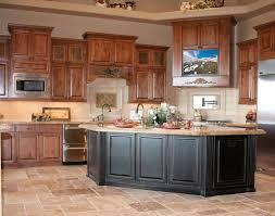 Cutting Board Kitchen Island Kitchen Unbelievable White Kitchen Island With Granite Top Uk