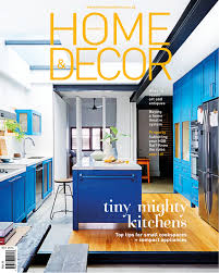 oct 2016 home u0026 decor singapore