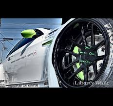 lexus is200 turbo umbau liberty walk m3 e92 schweiz zugelassen kaufen maxspeed motorsport