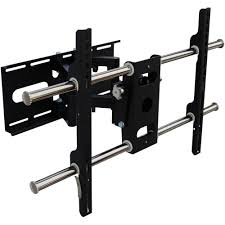 samsung tv wall mount kit gabor full swing wall mount for 37 60