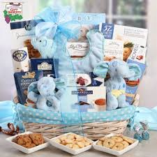 gift baskets for new parents 172 best gift baskets packages images on gifts gift