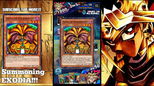 is yugioh duel links still worth playing bella life books