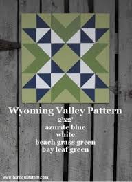 How To Paint A Barn Quilt Pow Barn Quilt Barn Quilts By Chela Pinterest Barns Quilt