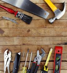 hardwood floor installation tools flooring ideas