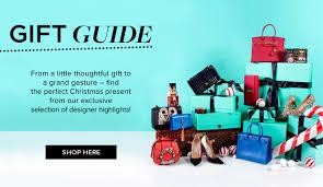 designer secondhand second designer fashion buy preloved designer fashion