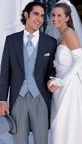 lavalli re mariage choisir la tenue du marié costume jaquette queue de pie