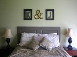 Diy Interior Design by Diy Headboard Easy Design Diy Headboard Ideas That Are Indeed