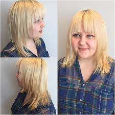 shaggy hairstyles longer in the front 22 shag haircut ideas designs hairstyles design trends