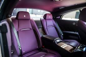 roll royce interior 2016 these are the best one off rolls royces of 2016