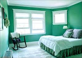 best colors for bedroom walls best colors for bedroom starlite gardens