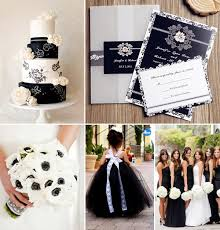 black and white wedding ideas 133 best black white wedding images on black white