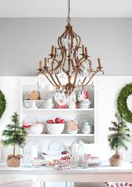2015 christmas home tour u2013 part ii