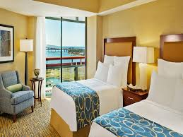 2 bedroom suites in san diego hotel marriott marquis and marina san diego ca booking com
