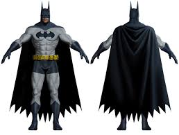 generic halloween background batman long halloween from batman arkham origins comics stuff