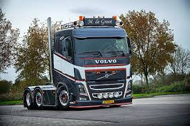 volvo trucks volvo fh 6x2 truck photos worldwide pinterest volvo volvo
