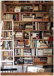 Diy Bookshelves Plans by Saveemailfloor To Ceiling Bookshelf Plans Floor Bookcase For Sale