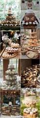 best 25 rustic wedding cupcakes ideas on pinterest rustic