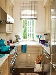 retro kitchen decorating ideas kitchen decorating ideas color schemes simple apartment kitchen