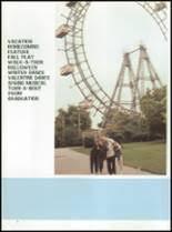 alan b shepard high school yearbook explore 1987 shepard high school yearbook palos heights il
