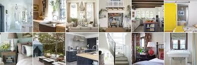 Home Interior Blogs Our Blog Details Design Inspiration