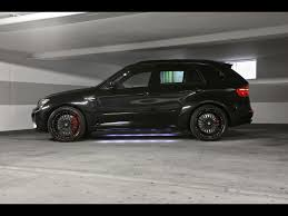 2011 g power bmw x5 m typhoon best tuning pinterest bmw x5