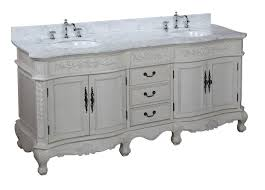 furniture style bathroom vanities home design ideas