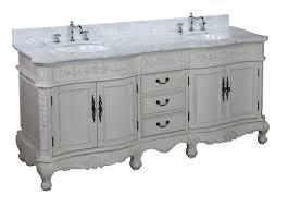 Online Bathroom Vanity by Furniture Style Bathroom Vanities Home Design Ideas