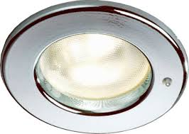 ceiling light with switch 12 volt led lights fixed