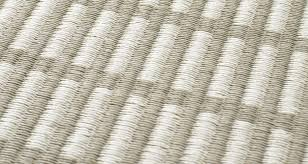 Modern Rugs Nyc New York By Woodnotes Modern Rugs Linea Inc Modern Furniture