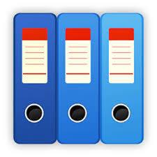 Resume Dropbox Resume Dropbox Welcome To This Battle Google Drive Vs Onedrive