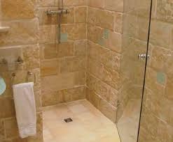 naturstein badezimmer bad fliesen naturstein cabiralan