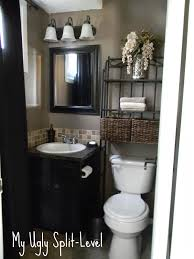 Cheap Bathroom Ideas Makeover by Simple Bathroom Makeovers Medium Size Of Bathroom Ideas On A