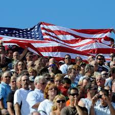 49ers Faithful Flag Bleacher Report Sports Highlights News Now