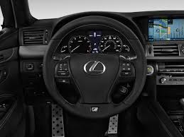 lexus ls 460 dashboard official colors 2014 lexus ls 460 view colors for car interiors