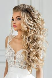 hairstyles for wedding hair styles wedding 100 images best 25 wedding hairstyles