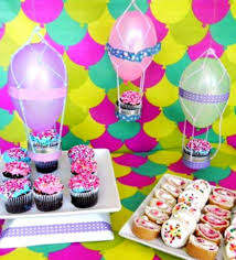 clever easy decorations you can make and about diy