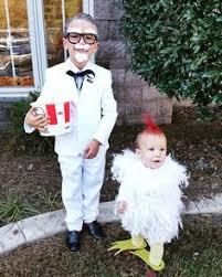 Halloween Costumes Siblings Cute Creepy Win Halloween 41 Sibling Costume Ideas Sibling