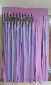 Cheap Table Cloths by Best 25 Tablecloth Backdrop Ideas On Pinterest Plastic