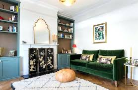 light green couch living room living room with green sofa living room dark green couch islamona me