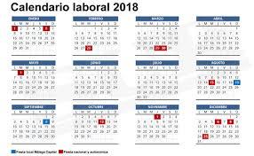 Calendario Diciembre 2018 Free Printable Calendars 2017 2018 India Usa Brazil Spain