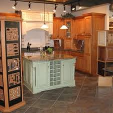 cabinets to go indianapolis miller maid cabinets cabinetry 6815 s emerson ave indianapolis