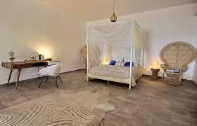 chambres d hotes martinique chambre d hôte de luxe en martinique fort de i waterfall