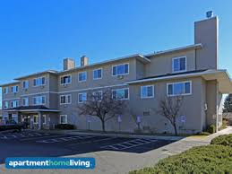 frost yasmer estates apartments carson city nv apartments for rent