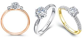 promise rings for meaning difference between a promise ring and an eternity ring la vivion