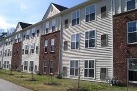 apartments for rent near bryant u0026 stratton college richmond