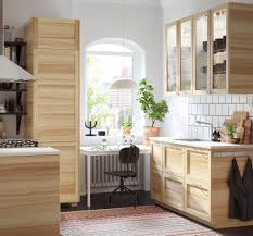 ikea kitchen cabinet reviews consumer reports ikea kitchen reviews consumer reports ikea kitchen cost