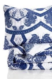364 best bedding in a bag sets images on pinterest bedrooms